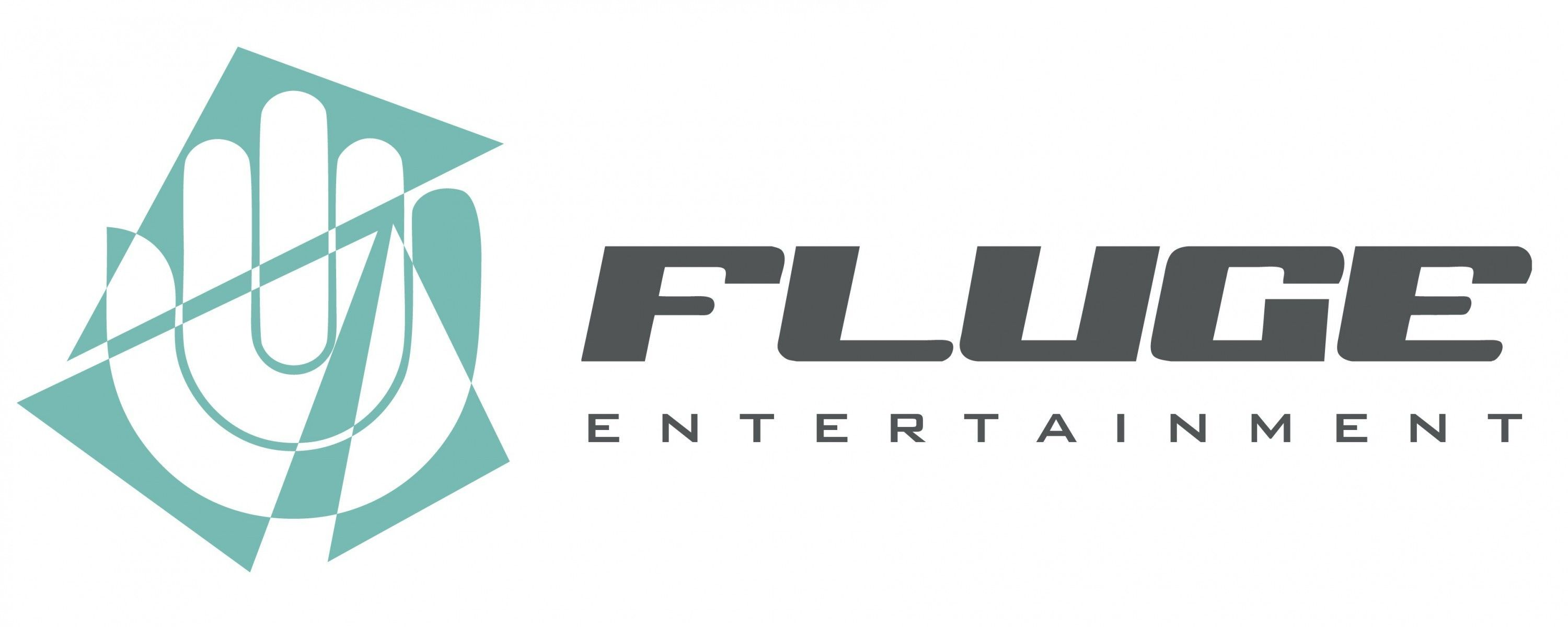 Fluge_Entertainment_ID-03